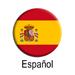 B-Español-p