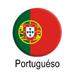 B-Portugués-p